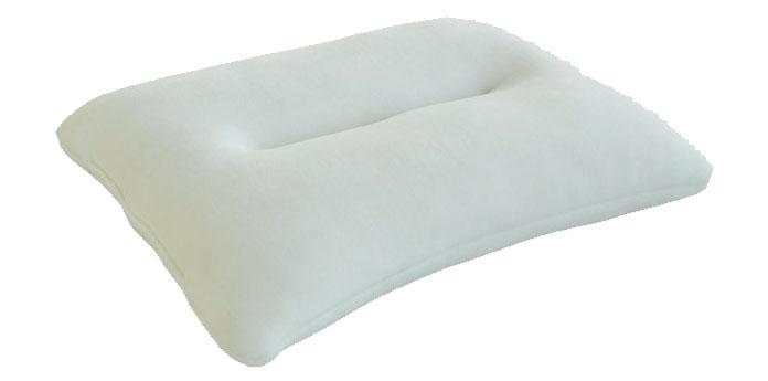 Remarkable, latex foam dealer nh effective?