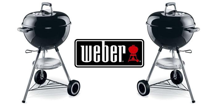 weber one touch original 47 cm model 2011 barbecue. Black Bedroom Furniture Sets. Home Design Ideas