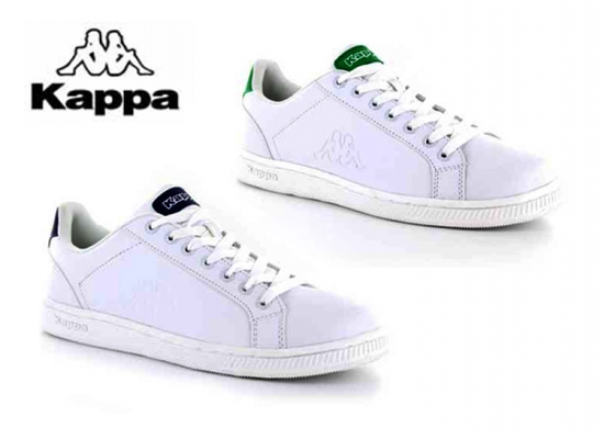 Deal Donkey - Kappa Maresas 3 Heren Sneakers