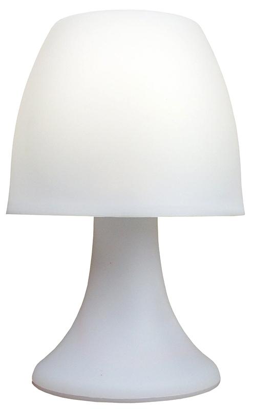 Snoerloze LED Tafellamp modern ontwerp   Dagelijkse koopjes en ...