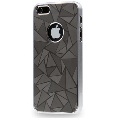 Gadgetknaller - Iphone 5 Diamond Case