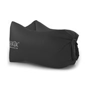 Gadgetknaller - Seatzac Chill Bag Zwart