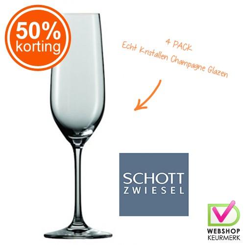 Schott Aktie