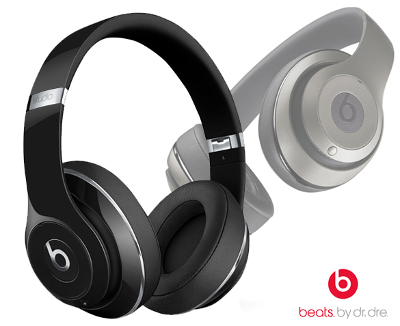 Groupdeal - Beats By Dre Koptelefoon