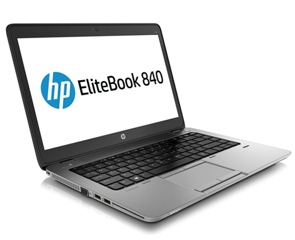 Groupdeal - HP Elitebook