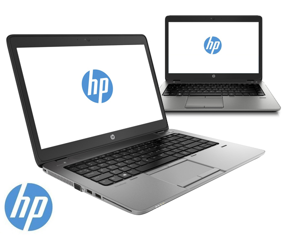 Groupdeal - HP MT-41 Refurbished Laptop