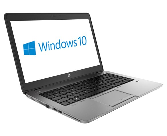Groupdeal - HP Probook 645 G1