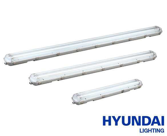 Groupdeal - Hyundai Led TL Buis
