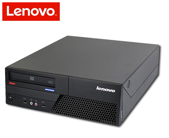 Groupdeal - Lenovo Desktop