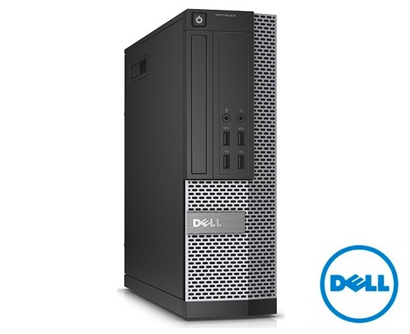Groupdeal - Refurbished Dell Optiplex 790 Desktop