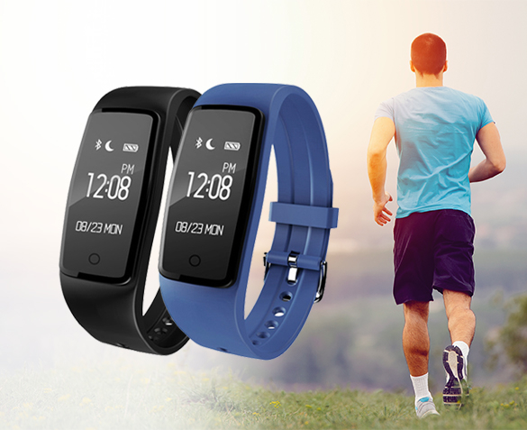 Groupdeal - Smartwatch Activity Tracker
