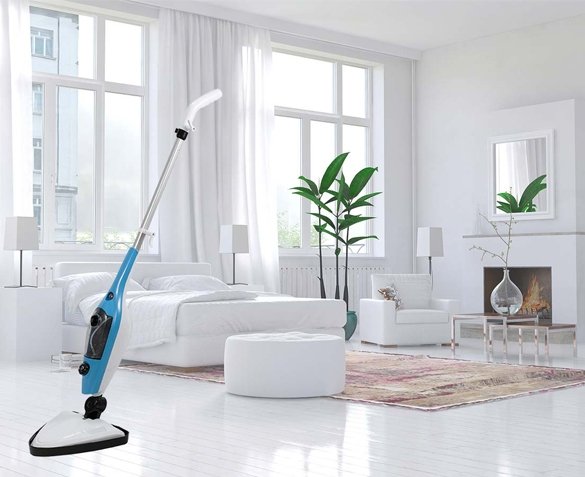 Groupdeal - Steam Power Mop