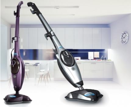 Stoomreiniger Voor Tapijt : Houten vloer reinigen met stoomreiniger tapijt reinigen met