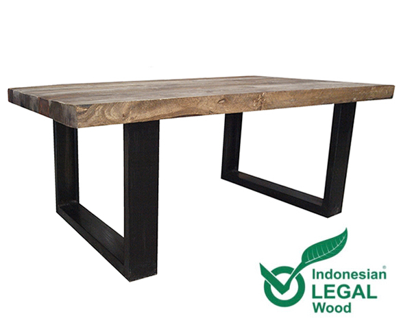 Groupdeal - Tafel Indonesisch Boothout