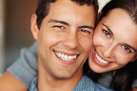 Dating GroupOn Dating promiscuïteit verleden