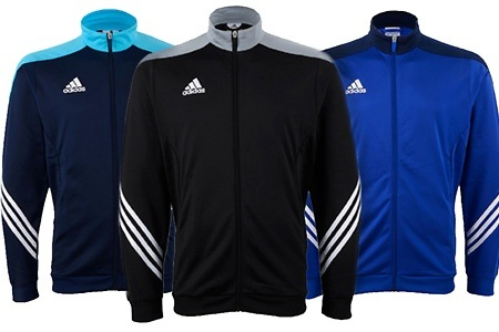 Groupon - adidas Sereno trainingspak