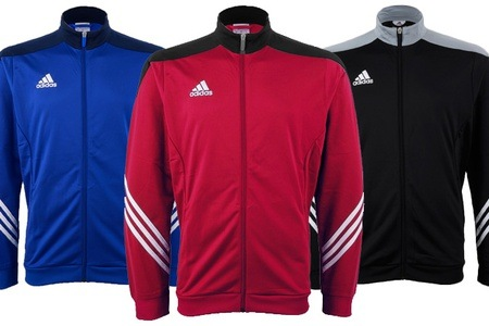Groupon - Adidas trainingspak