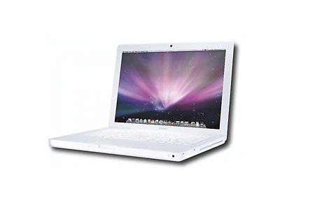 Groupon - Apple MacBook