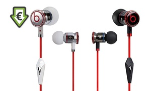 Groupon - Beats By Dr.Dre Urbeats Of Ibeats