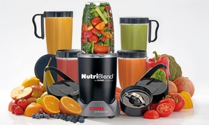 Groupon - Cooks Professional Blender