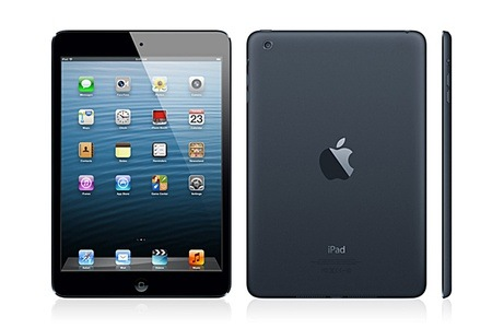 Groupon - iPad Air Refurbished