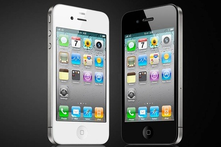 Groupon - iPhone 4/4s refurbished