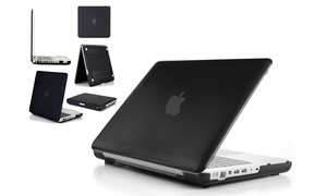 Groupon - Macbook A1342 Refurbished Met Gratis Cover