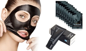 Groupon - Mee-Eter Maskers