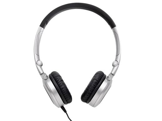 iBood - 2x AKG K430 on-ear Headphones