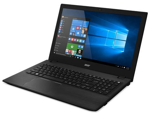 iBood - Acer Aspire F5-572G Intel i7 / 256 GB SSD