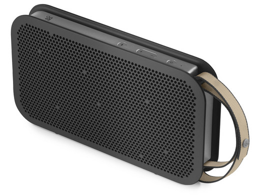 iBood - B&O Beoplay A2 Active Speaker
