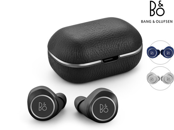 iBood - Bang & Olufsen True Wireless In-Ears
