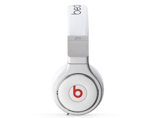 iBood - Beats by Dr Dre Pro Headphones