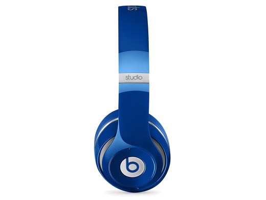 iBood - Beats By Dre Studio 2.0 Koptelefoon