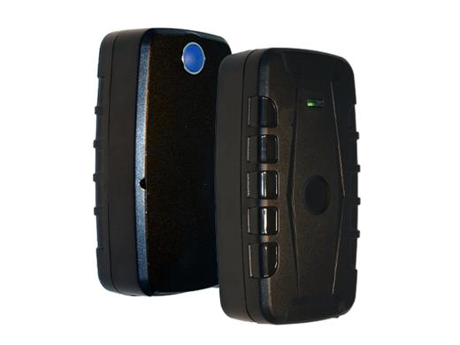 iBood - GTS-C330 Magnetic GPS Car Tracker