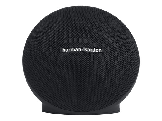 iBood - Harman Kardon Onyx Mini Speaker