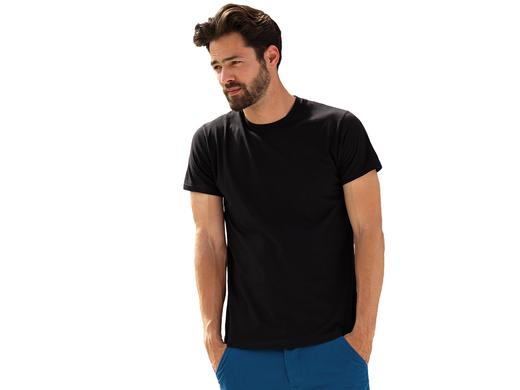 iBood Health & Beauty - 10 Pack Russel T-shirts