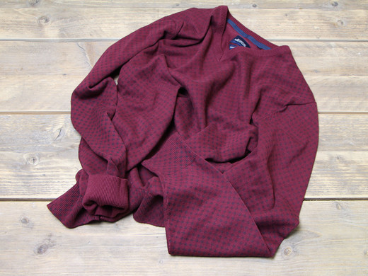 iBood Health & Beauty - Boston Brothers Pullovers