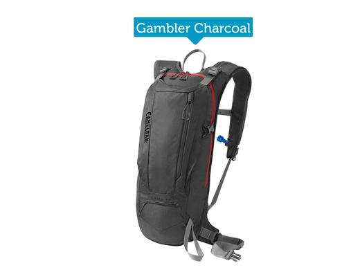 iBood Health & Beauty - Camelbak Gambler of SnoBlast wintersportrugzak