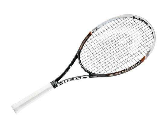 iBood Health & Beauty - Head YouTek Graphene Speed MP 16/19 tennisracket
