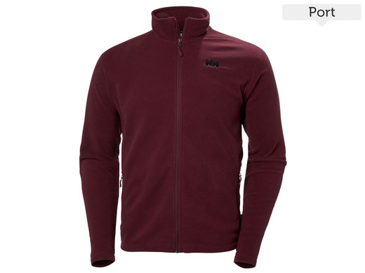iBood Health & Beauty - Helly Hansen Daybreaker Fleece