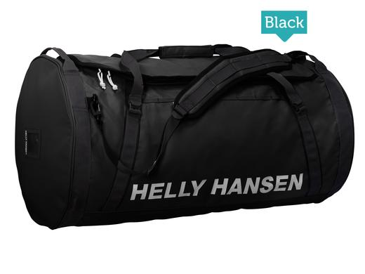 iBood Health & Beauty - Helly Hansen Duffeltas 50L