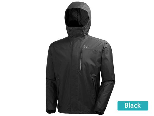 iBood Health & Beauty - Helly Hansen Vancouver Jacket