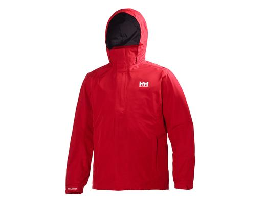 iBood Health & Beauty - HH Water resistant Outdoor Jacket