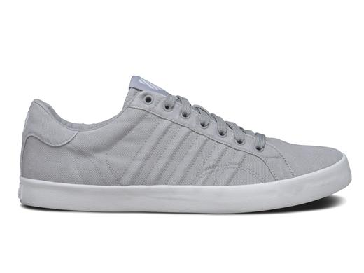 iBood Health & Beauty - K-Swiss Belmont T Sneakers