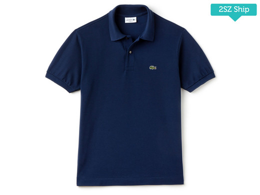 iBood Health & Beauty - Lacoste Polo | Classic Fit