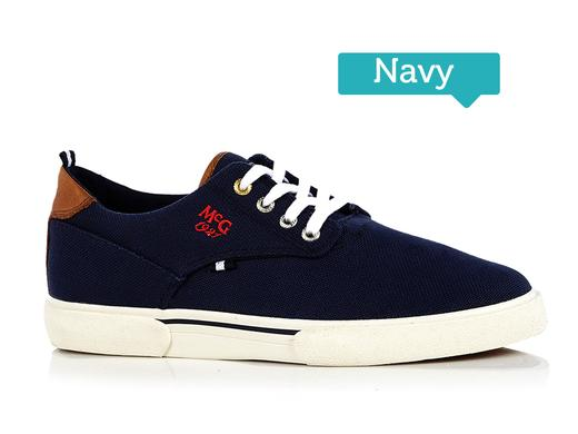 iBood Health & Beauty - McGregor Surf sneakers