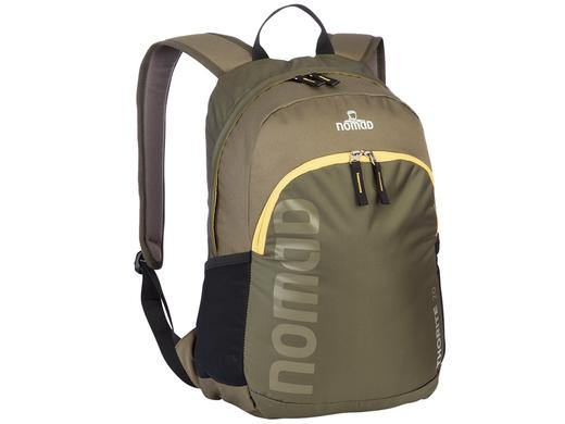 iBood Health & Beauty - Nomad Thorite Day Pack