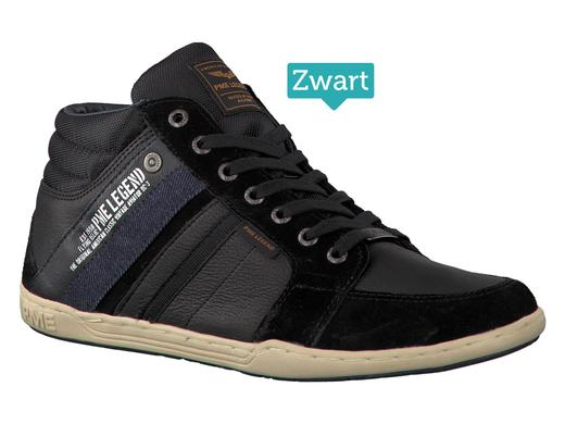 iBood Health & Beauty - PME Legend Vault Herensneakers