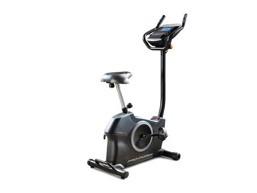 iBood Health & Beauty - ProForm Super de Luxe Hometrainer